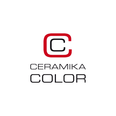 Color Ceramika