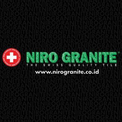 Niro Granite