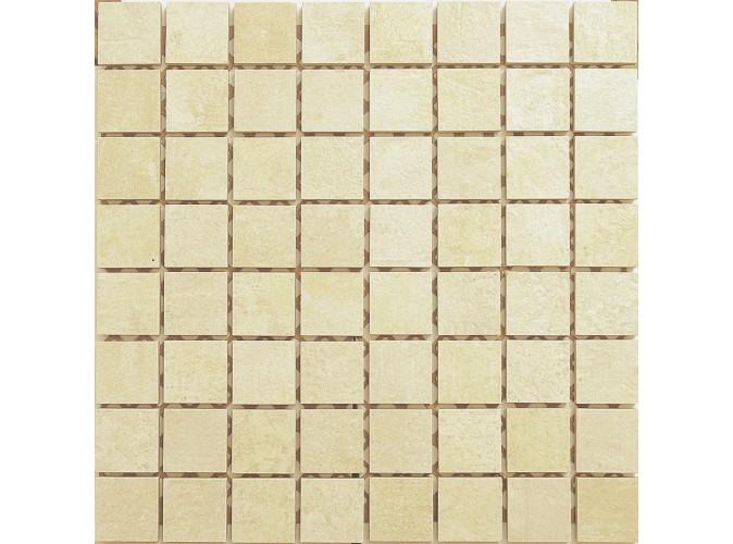Мозаїка COTTO CLASSICO 32,5x32,5 BEIGE MQAX21