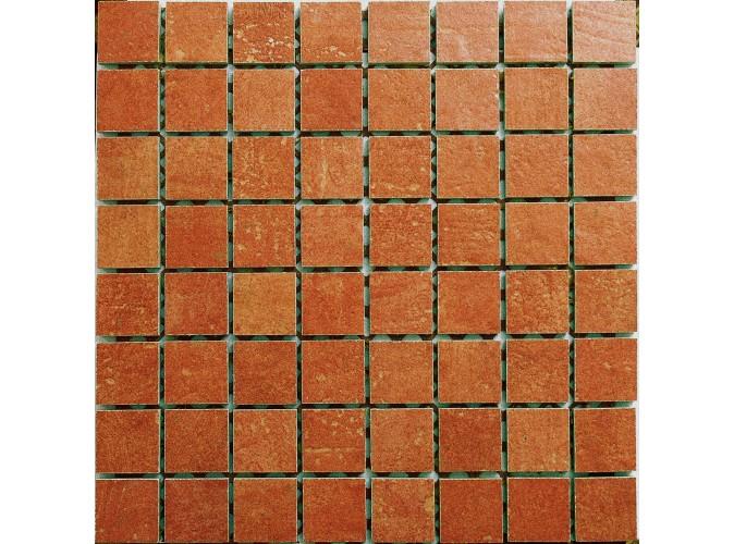 Мозаїка COTTO CLASSICO 32,5x32,5 ROSA MQAX27