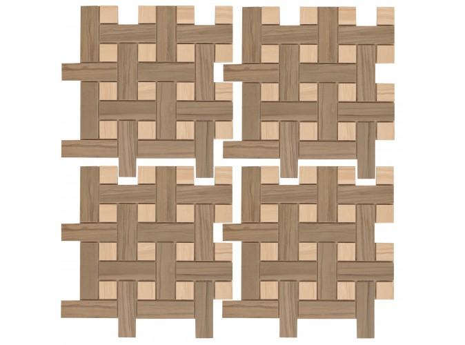 Мозаїка MARMO ACERO 30x30 VELLUTO MMCXMA63