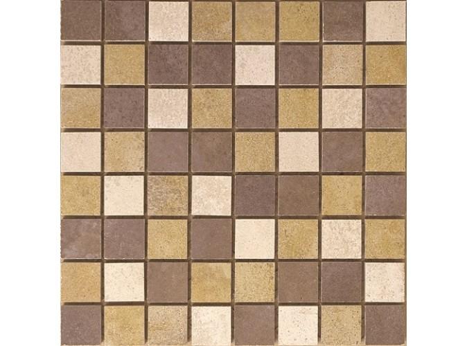 Мозаїка LE GEMME 32.5x32.5 MQAXL3