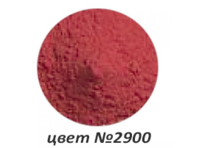 Затирка Мira supercolour 2900 (1,2кг)