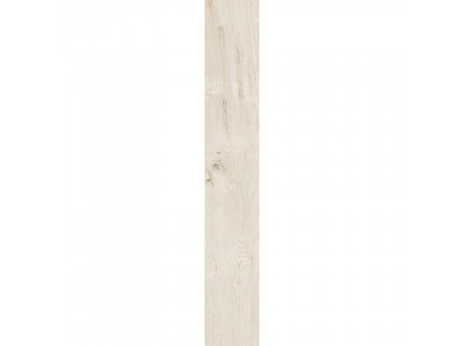 Плитка керамограніт Briccole Wood 15x90 white ZZXBL1R