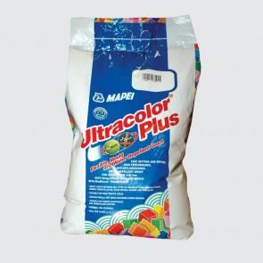 Затирка Ultracolor Plus 140 красный коралл 2 кг