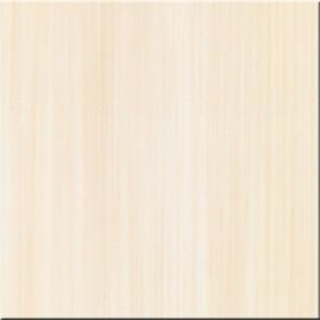 Плитка пол Passion Cream 33x33