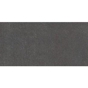 Плитка керамогранит неглаз. ИНСАЙД АУТ 30х60 dark grey (темно-серый)