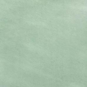Плитка керамогранит глаз. ВЭЙВ 60х60 grey