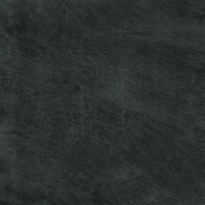 Плитка керамогранит глаз. ВЭЙВ 60х60 black