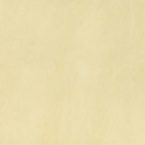 Плитка керамогранит глаз. ВЭЙВ 60х60 beige