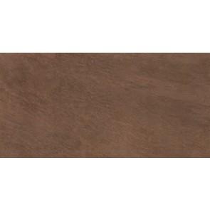 Плитка керамогранит глаз. ВЭЙВ 30х60 brown