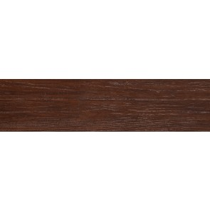 Плитка керамограніт MOOD WOOD 15x60 VENGE TEAK ZSXP8R