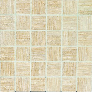 Мозаїка MOOD WOOD 30x30 GOLD TEAK MQCXP1