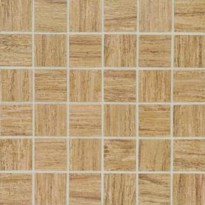 Мозаїка MOOD WOOD 30x30 VELVET TEAK MQCXP6