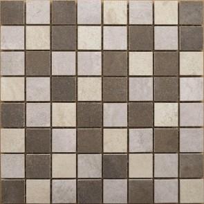 Мозаїка LE GEMME 32.5x32.5 MQAXL1