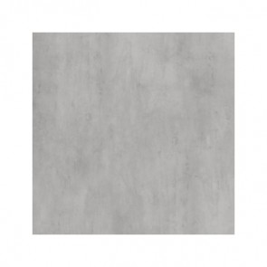 Плитка керамограніт Brooklyn сірий 60х60