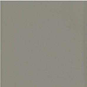 Плитка керамограніт Spectrum 60x60 grigio ZRM88