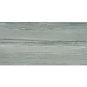 Плитка керамограніт MARMO ACERO 30x60 VELLUTO ZNXMA6R