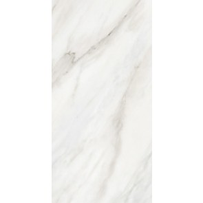 Плитка стіна Каррара 30x60 білий