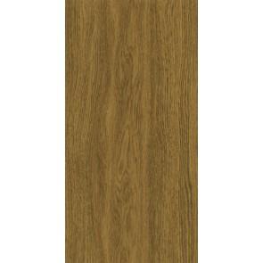 Плитка підлога Французький дуб 30,7x60,7 темно-бежевий