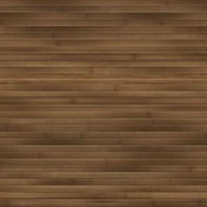 Плитка підлога Bamboo 40x40 коричневий