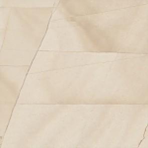 Плитка підлога Luxor 30x30 бежевий