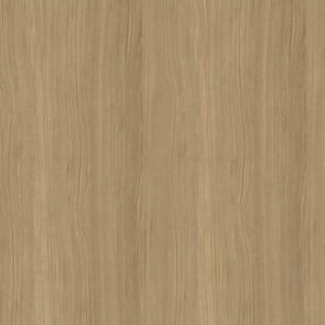 Плитка підлога Karelia English Tea 30x30 темно-бежевий
