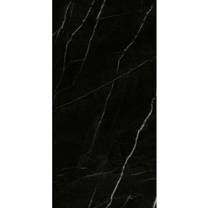 Плитка стіна Absolute 60х30 чорний Г2С061