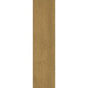 Плитка підлога Sherwood 15х60 бежевий