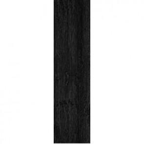 Плитка підлога Sherwood 15х60 чорний