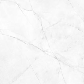 Плитка підлога Absolute 40х40 білий Г20830
