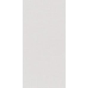 Плитка стіна Норфолк 30х60 сірий