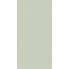 Плитка стіна Норфолк 30х60 зелений