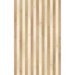 Плитка стіна Bamboo 25x40 мікс