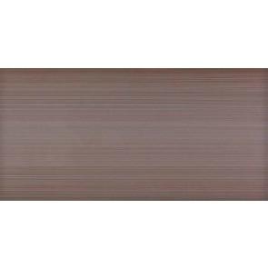 Плитка стіна Avangarde 29,7х60 графіт
