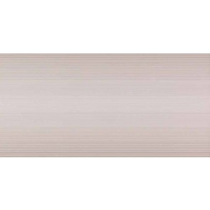 Плитка стіна Avangarde 29,7х60 сірий