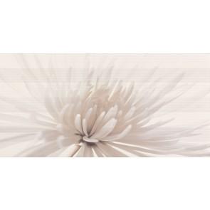 Декор Avangarde 29,7х60 квітка