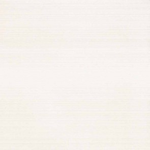 Плитка підлога Avangarde 33,3х33,3 біла