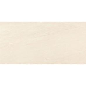 Плитка стіна Effecta 29,7х60 бежевий