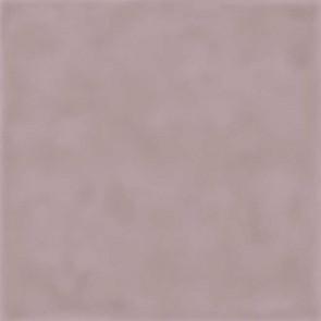 Плитка стіна Вікторія 20х20 сірий