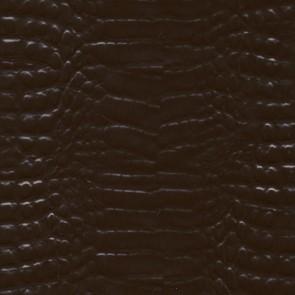 Плитка підлога Махараджа 30,2х30,2 коричневий