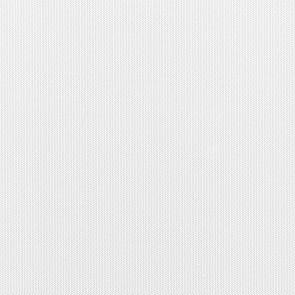 Плитка підлога Ранголі 30,2х30,2 білий