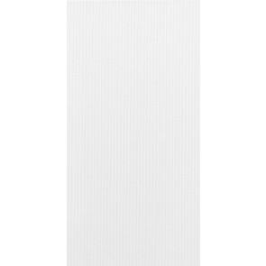 Плитка стіна Ранголі 30х60 білий