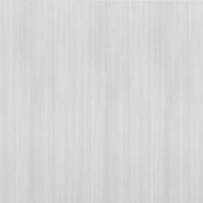 Плитка підлога Сатарі 50,2х50,2 білий