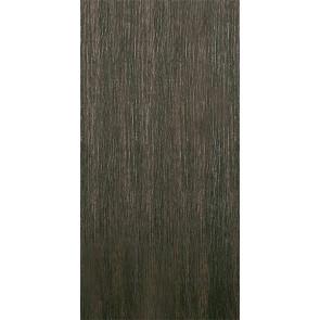 Плитка керамограніт Амарено 30х60 коричневий