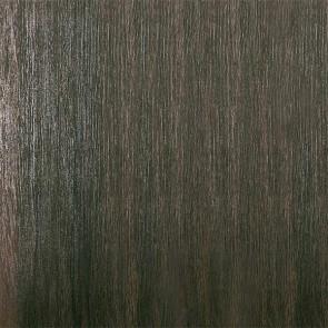 Плитка керамограніт Амарено 60х60 коричневий