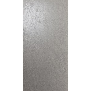 Плитка керамограніт Легіон 30х60 сірий