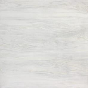 Плитка керамограніт Палаццо 60х60 лаппатірованний світло-сірий