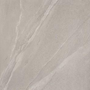 Плитка керамограніт Calcare 60x60 grey ZRXCL8R