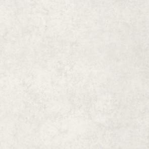 Вставка Корсо 10х10 білий
